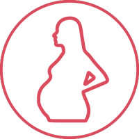 ecografia transvaginale in gravidanza